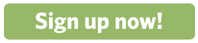 Green SIGN UP NOW! clickable button