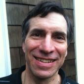 Dave Bricklin's picture