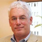 Marc Daudon's picture
