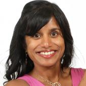 Savitha Reddy Pathi's picture