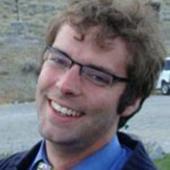 Bobby Hayden's picture