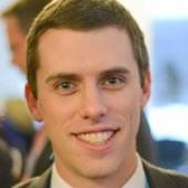 Chris Bast's picture