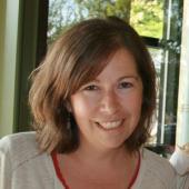 Elizabeth Willmott's picture