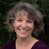 Beth Doglio's picture