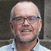 Ross Macfarlane's picture