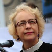 Kathleen Patton's picture