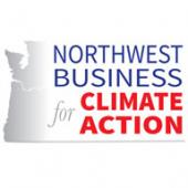 Northwest Business for Climate Action's picture