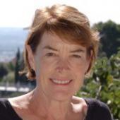 Lavinia Gordon's picture
