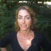 Sally DeSipio's picture