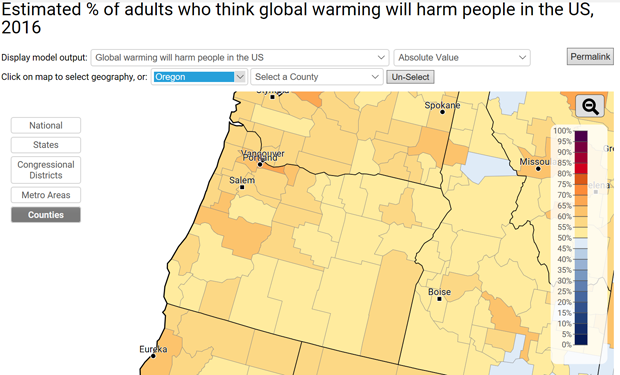 Yale 2016 Harm