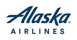 alaska airlines logo 160