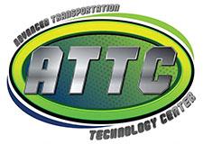 ATTC logo
