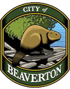 City of Beaverton