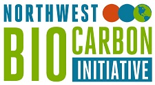 Northwest Biocarbon Initiative logo