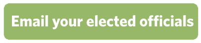 button-green-email-your-elected-officials.png