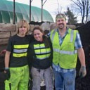 Cedar Grove Composting NBI
