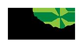 CenturyLink logo 160