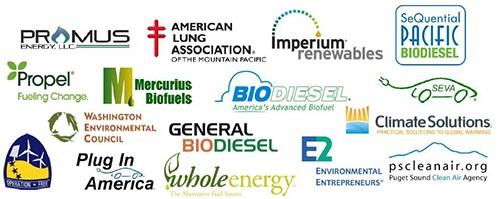 drivingforward2014-logos.jpg