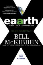 Eearth book