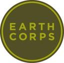 EarthCorps