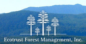 Ecotrust Forest Management