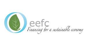EEFC sponsor logo