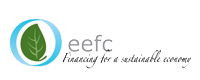 EEFC logo small