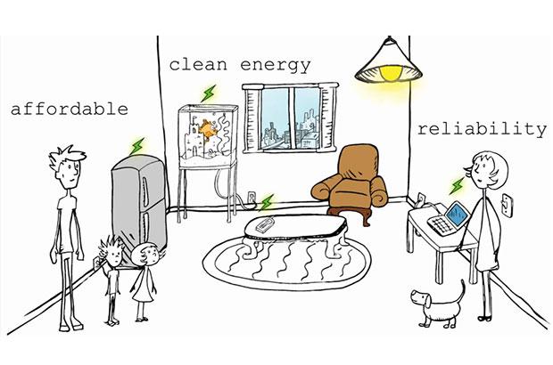 energy_imbalance_solutions.jpg