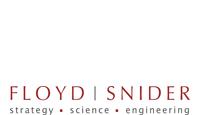 Floyd Snider logo