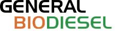 General Biodiesel