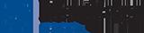 heritage bank 160 logo