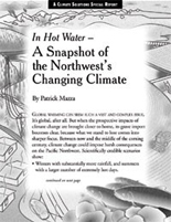 Hot Water report 155