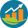 Clean energy economy icon 120.jpg