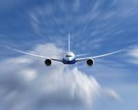 jetplane.jpg
