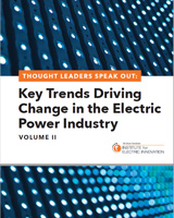 key-trends-driving-change-in-electricity-industry-web.jpg