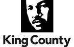 king county logo 130