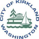 kirkland_logo_resized.jpg