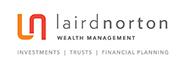 laird norton wealth management logo 180