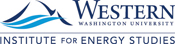 logo-western-instituteforenergystudies-2_for_web.jpg
