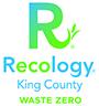 recology kingcounty2020 _90