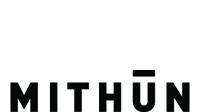 Mithun logo