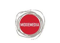 Moxie Media logo
