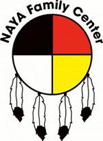 naya-logo_web.jpg