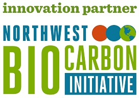 NBI Innovation Partner Logo