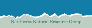 NW Natural Resource Group logo