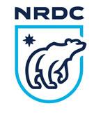 nrdc-logo-web.jpg