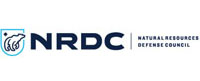NRDC logo small
