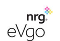 NRG eVgo logo