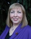Carrie Nyssen