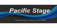 Pacific Stage
